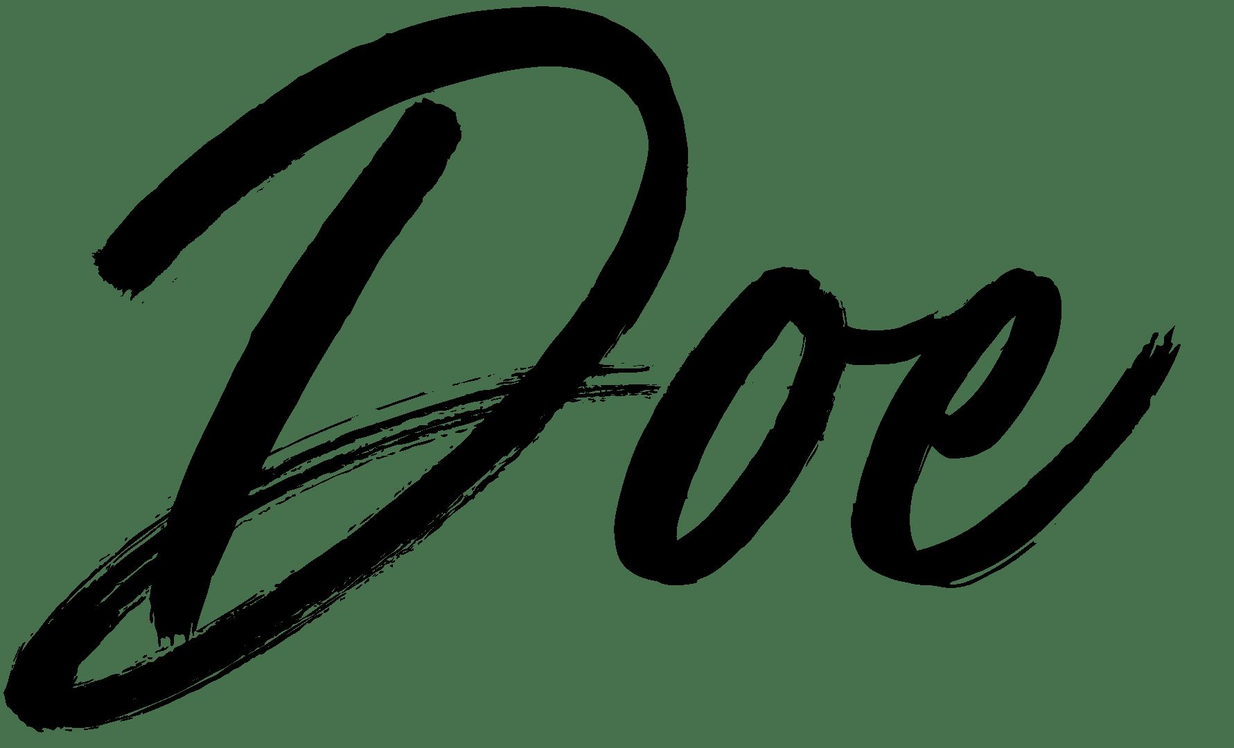 Doe – Friperie & petits trésors
