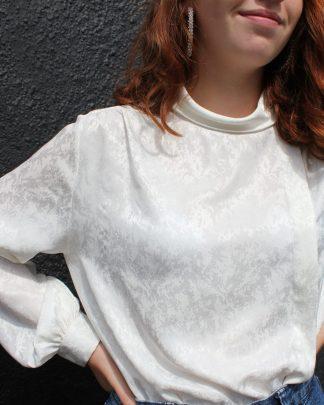 Chemises, t-shirts et tops