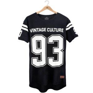 camiseta-vintage-culture