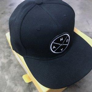 cap-andy