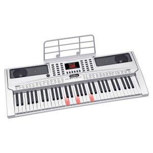 waldman-teclado-studentkeys61f-1