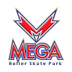 mega-skate-park