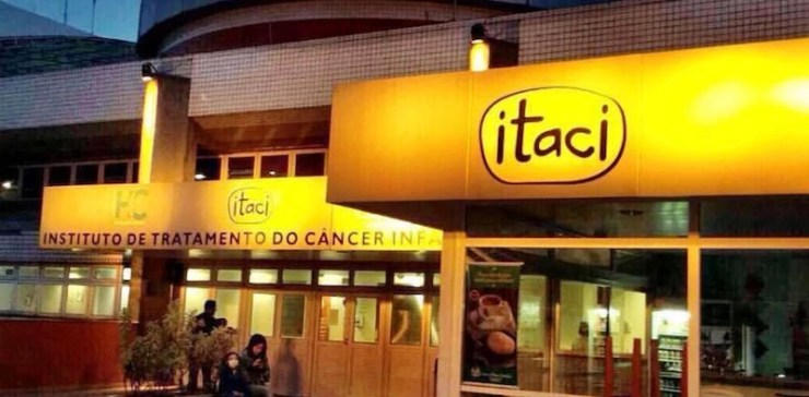 itaci_dd_2017
