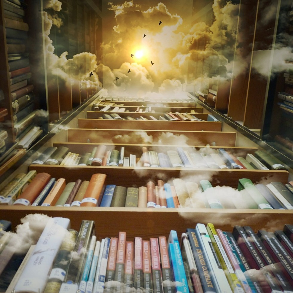 library-425730_1920