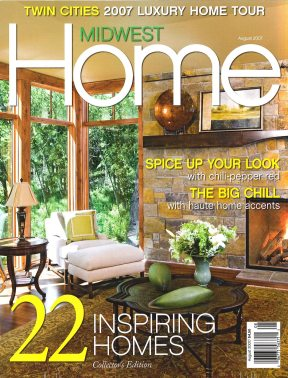 Midwest Home Cover Gem Lake