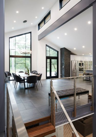 dellwood-dining-kitchen-vertical-final
