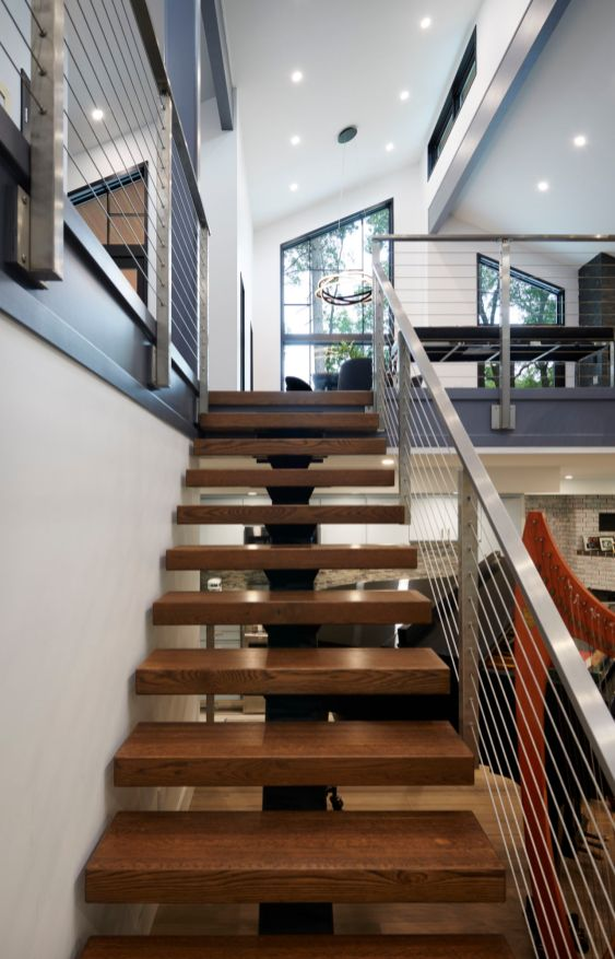 dellwood-staircase-final