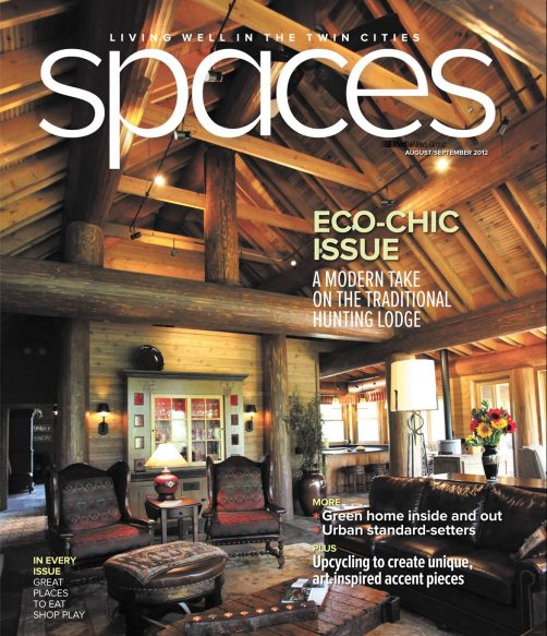spaces-cover-2012