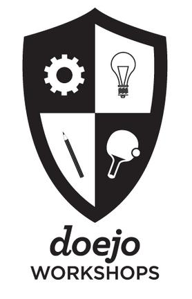 Doejo Workshop logo