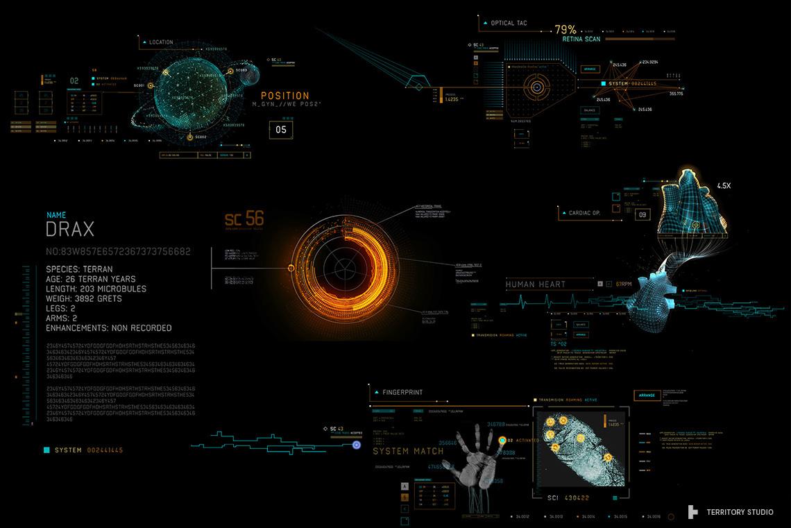 Nova-Processing-Design-Layout_watermark