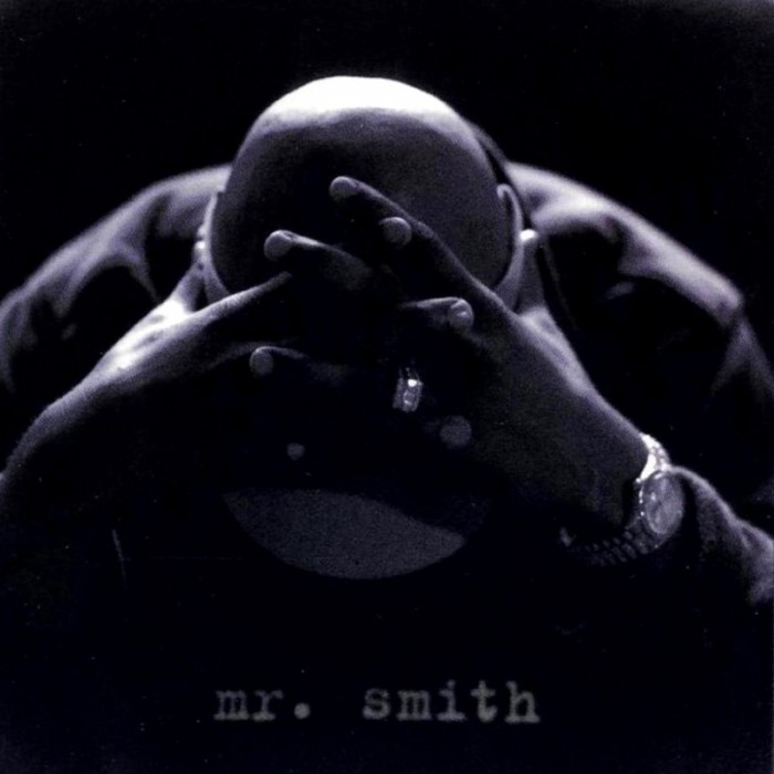 cds-_0005_darren-ll_cool_j_mr_smith