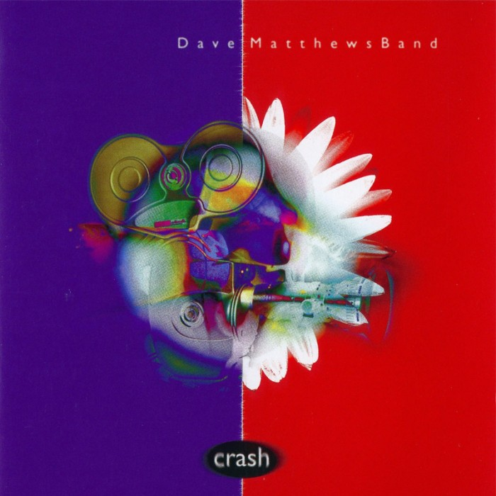 cds-_0017_noah-dave-matthews-band-crash