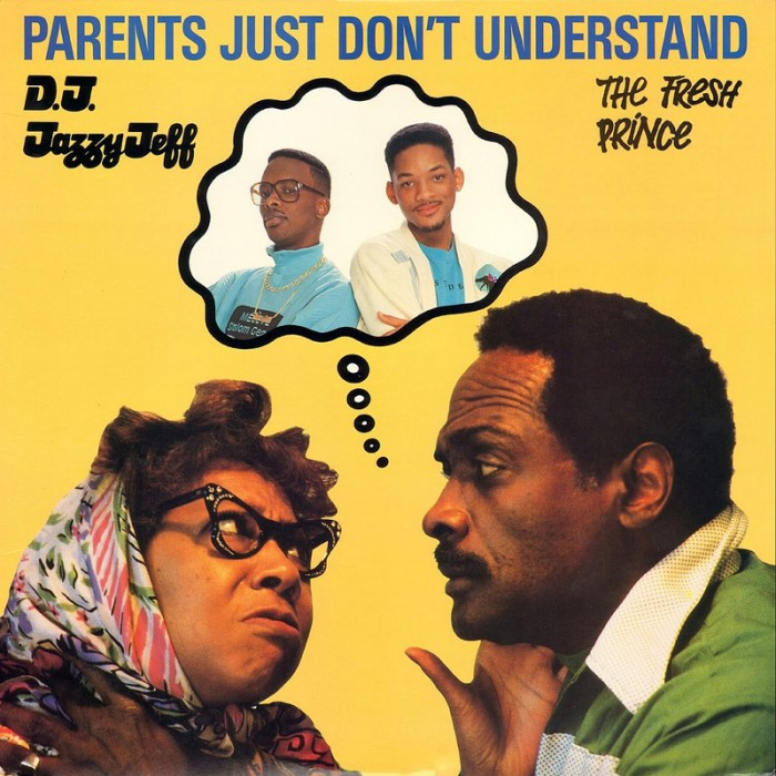 cds-_0021_phil-parents-just-dont-understand