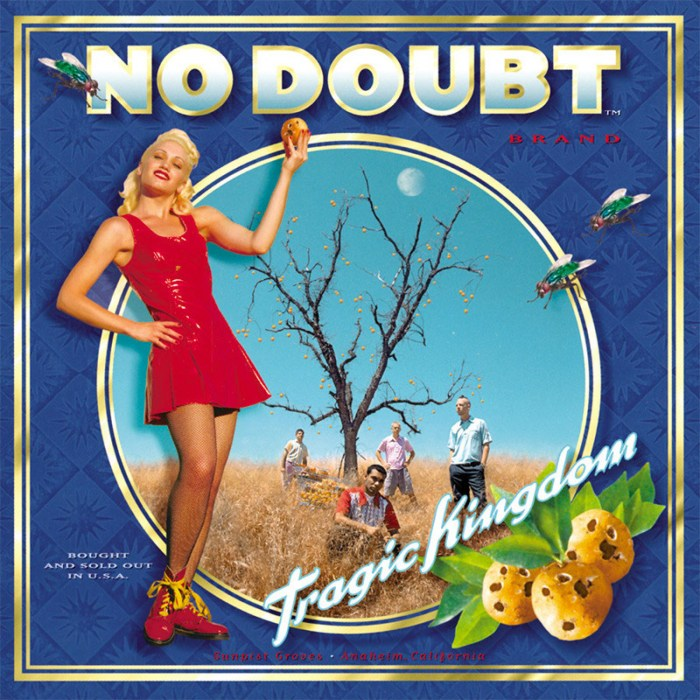 cds-_0023_richelle-no-doubt-tragic-kingdom