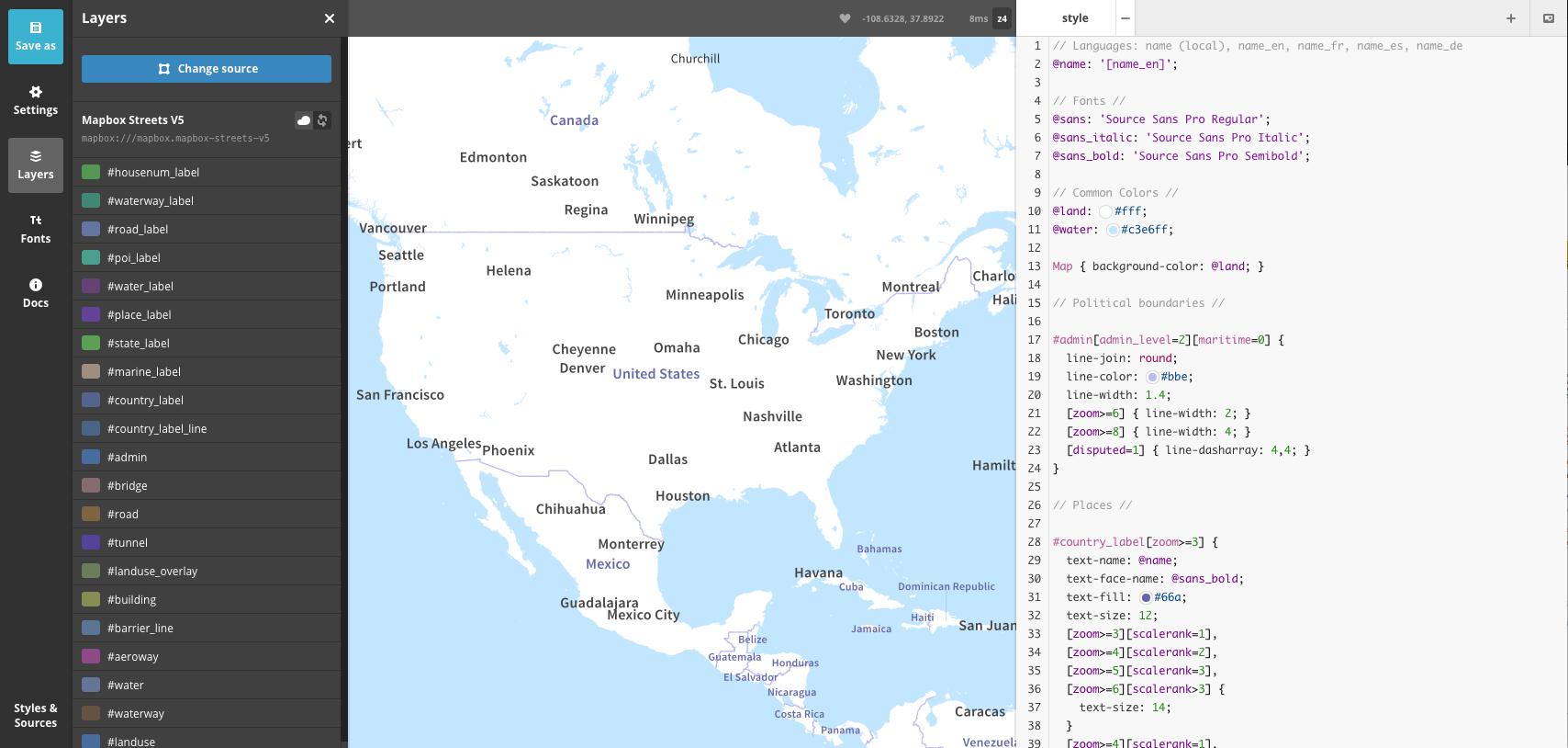 Screenshot 2015-11-17 11.42.27