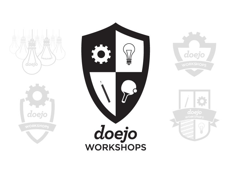 doejo-workshops-process