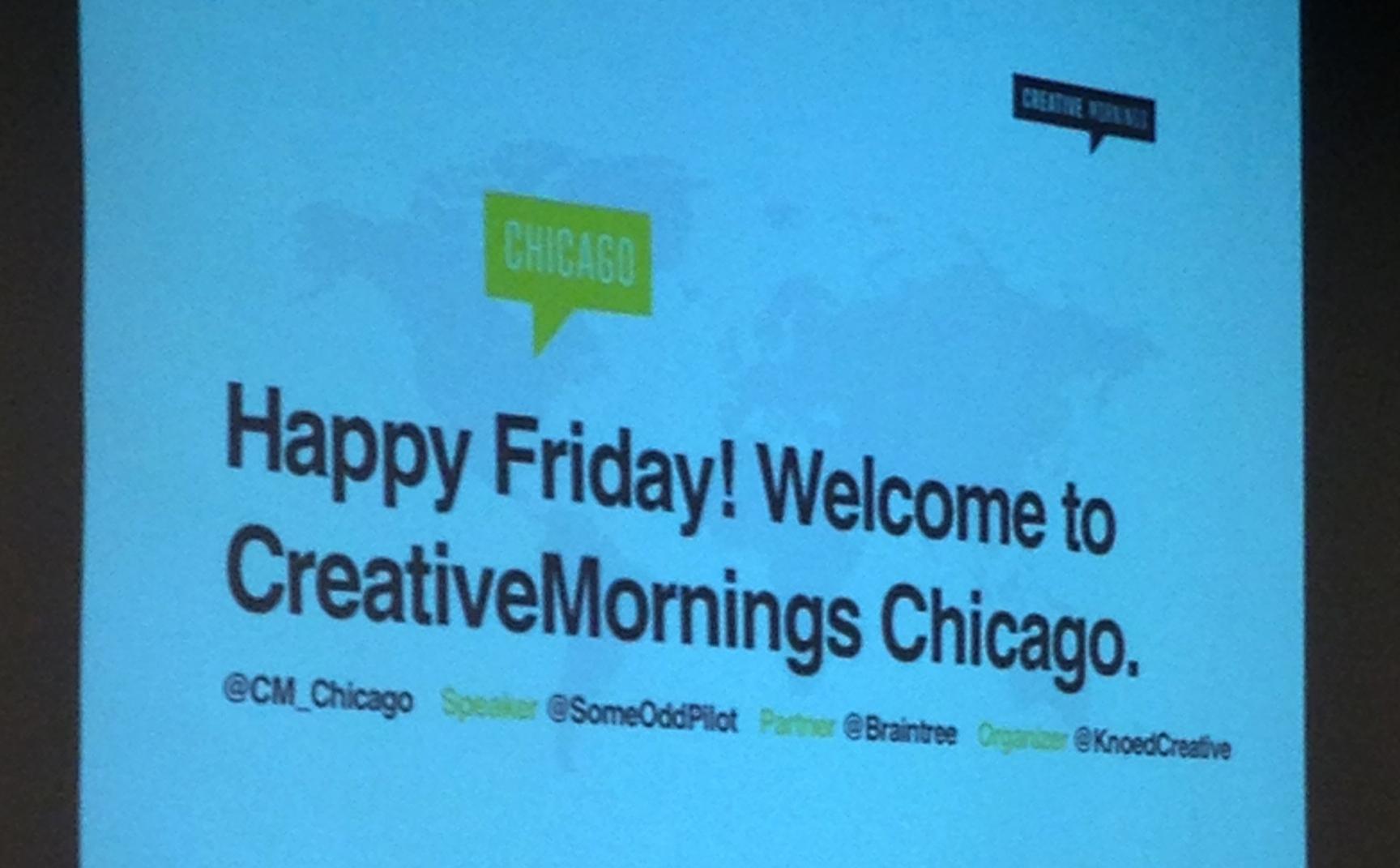 CM_Chicago