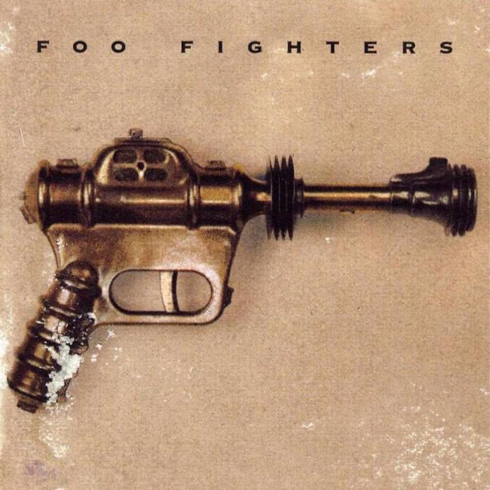 cds-_0008_garrett-foo_fighters