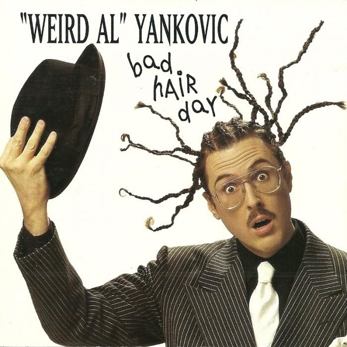cds-_0019_noah-wierd-al-yankovic-bad-hair-day