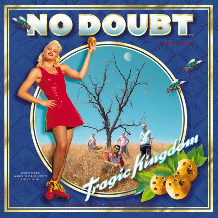 cds-_0023_richelle-no-doubt-tragic-kingdom