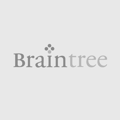 logo_0002_braintree