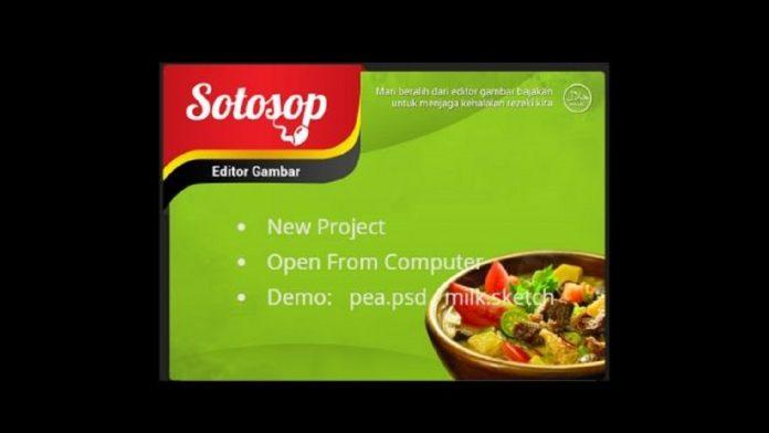 sotosop