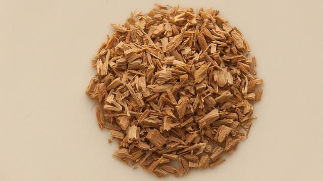 sandelhout-olie-etherische