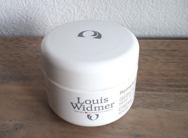 Louis-Widmer-Remederm-3
