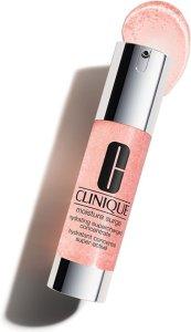 clinique serum review roze