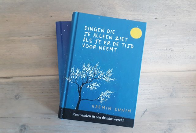 boek zelfhulp spiritualiteit