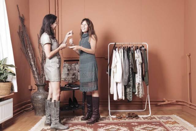kledingbieb duurzaam zutphen