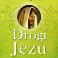 Książka Drogi Jezu. Codzienne rozmowy z Jezusem Sarah Young Wydawnictwo Esprit księgarnia