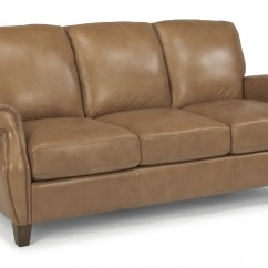 Flexsteel Leather Sofa Price French Provincial Covers Prices Furniture Thesofa