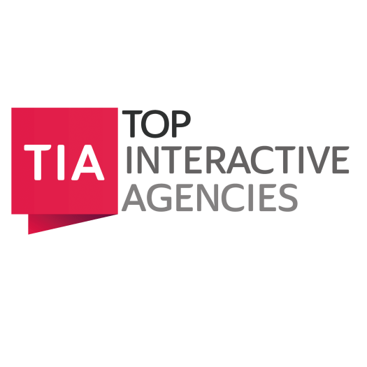 We are proudly accridited by TIA as a top advertising agency in Cairo Egypt