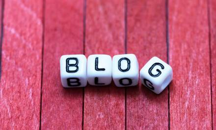 How to start a blog – A complete beginner's guide:
