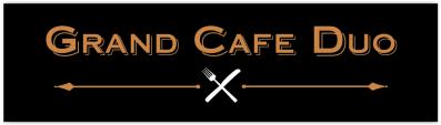 Grand Café Duo