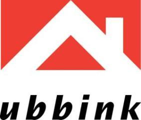 Ubbink is hoofdsponsor van Doesburg Jazz