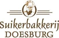 Suikerbakkerij Doesburg