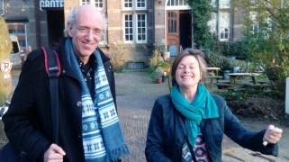 Astrid Volckerick en Frans van Keep_resized