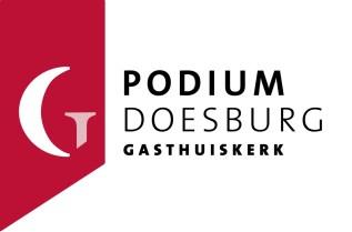 Podium Doesburg