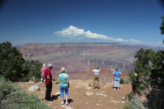 Canyonlands Trip