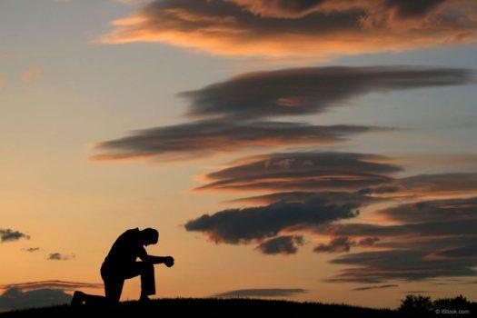 Kneeling Controversy