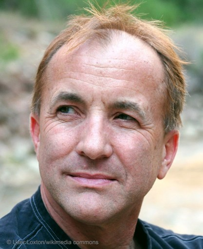 Meaning of Life-Michael Shermer