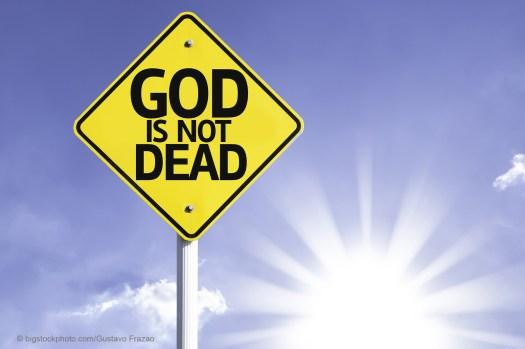 Christian Atheism and Thomas Altizer