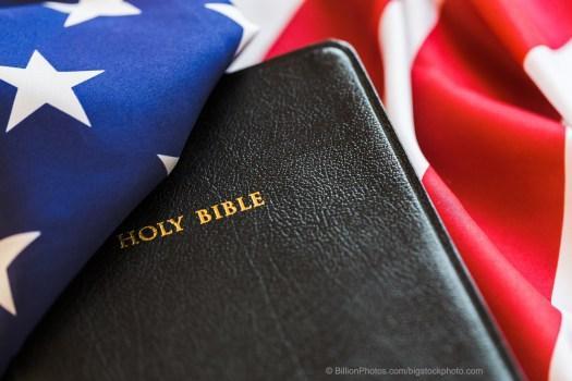 Christians and Politics