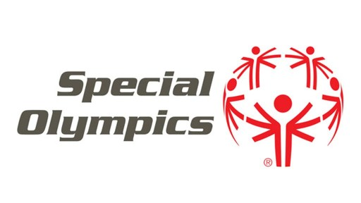 Special Olympics and the Race of Life