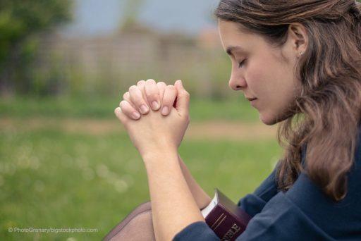 Does Jesus Hate Women?