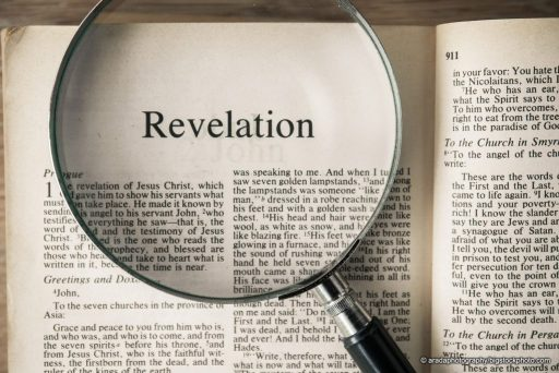 The Doctrines of Dispensational Premillennialism
