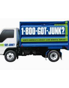 Does got junk really work also review  it should you call rh doesitreallywork