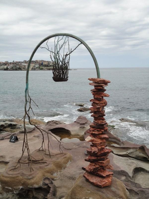 Sculpture Garden Ideas And Inspiration